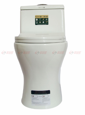 Bệt Basic BS106